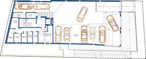 2015_11_19_Planta-garaje-Superficies_CORRECTO