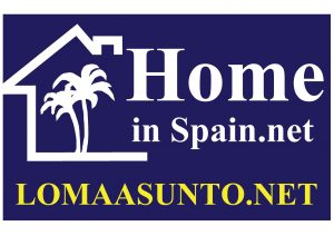 HomeInSpain_LOGO-page-002