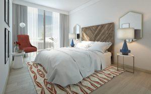 dormitorio_-1500x939