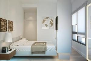 dormitorio_constancia