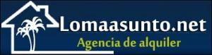 loma-asunto_logo