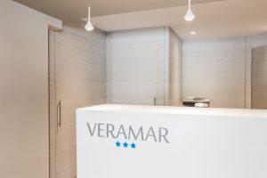 veramar booking-74