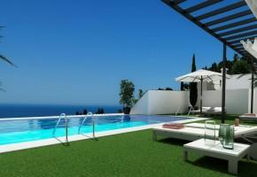 vista piscina01